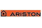 Ariston appliance repair