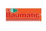 Baumatic appliance repair