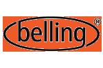 Belling appliance repair