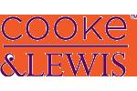 Cooke & Lewis appliance repair