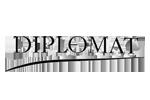 Diplomat appliance repair