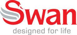 Swan appliance repair