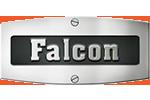 Falcon appliance repair