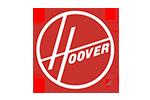 Hoover appliance repair