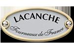 Lacanche appliance repair
