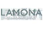 Lamona appliance repair