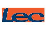LEC appliance repair