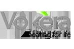 Vokera appliance repair