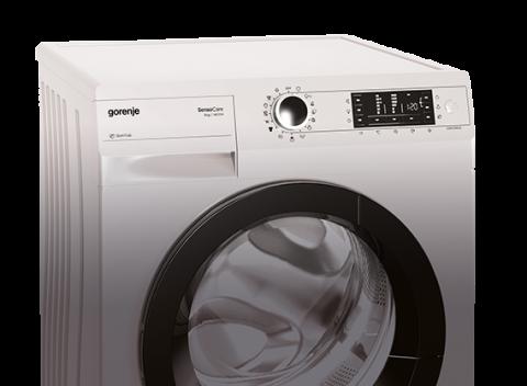 Washing Machine Repair London repair