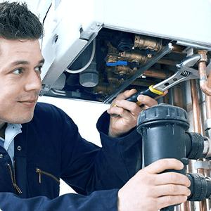 Repair Network